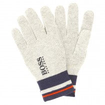 Перчатки Hugo Boss J21146-A30