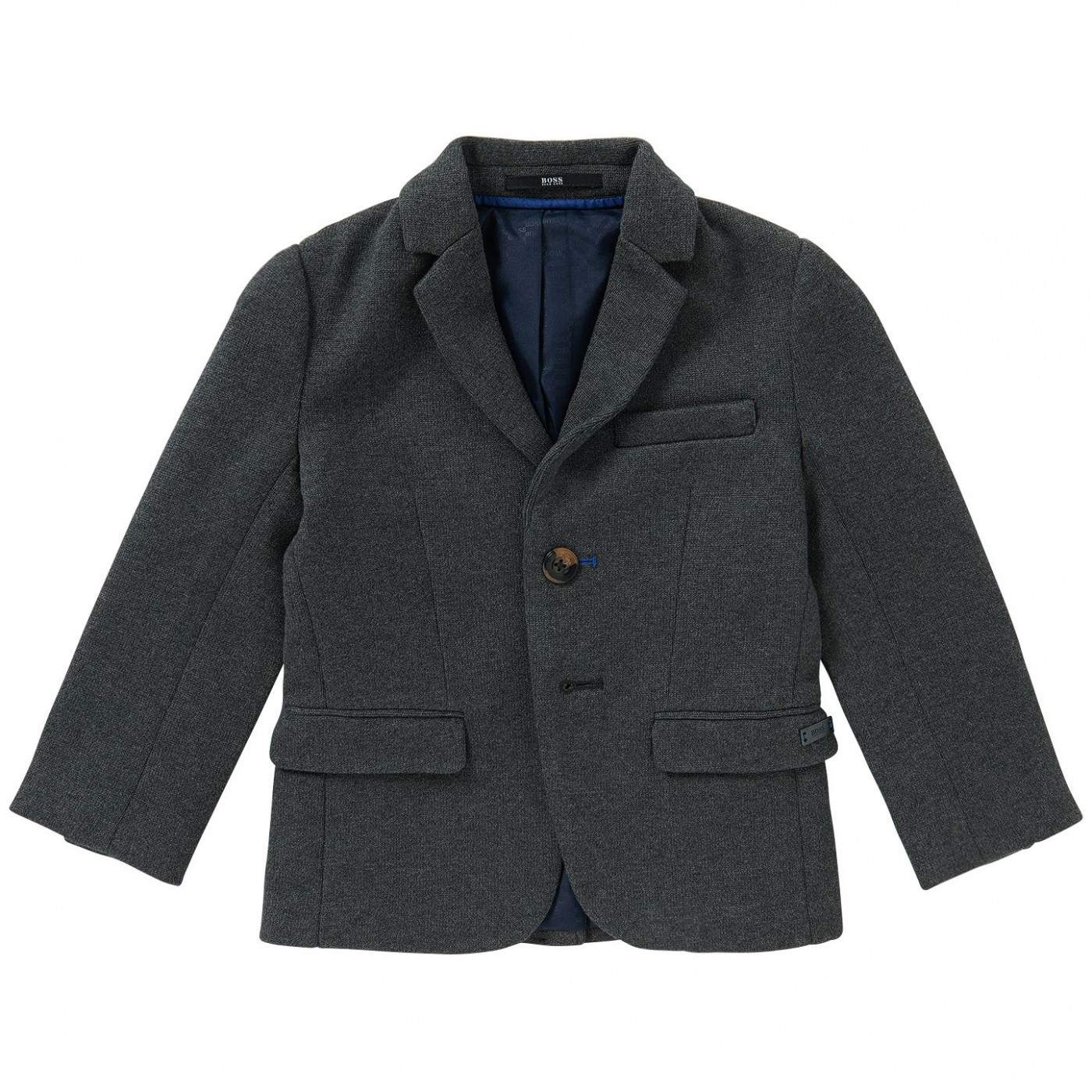 Пиджак Hugo Boss J26259-A81