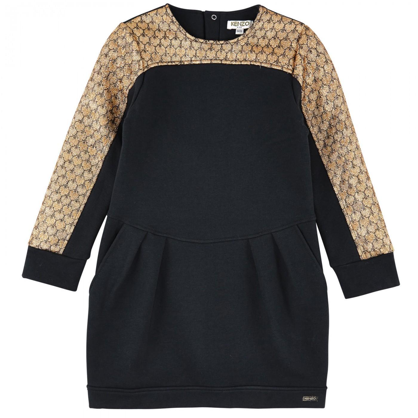 Платье Kenzo KE30185-02
