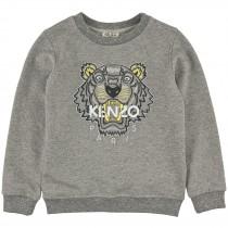Толстовка Kenzo KF15025-24