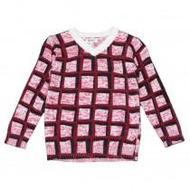 Пуловер Kenzo KG18045-35