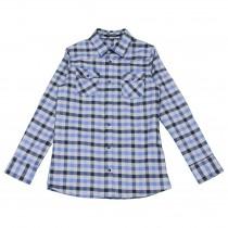 Рубашка Silvian Heach RJJI5191-SH057