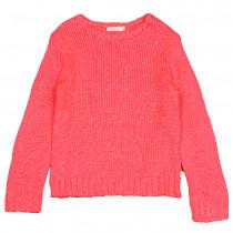 Пуловер Billieblush U15173-499