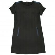 Платье Karl Lagerfeld Kids Z12059-09B
