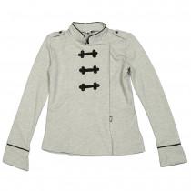 Куртка Karl Lagerfeld Kids Z15114-A07