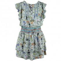 Платье Zadig & voltaire X12045-821
