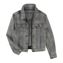 Джинсовая куртка Zadig & voltaire X16015-Z20