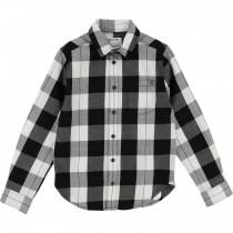 Рубашка Zadig & voltaire X25073-N70