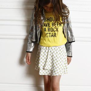Детская одежда ZADIG & VOLTAIRE